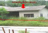 ขายบ้านพักอาศัยชั้นเดียว - พังงา ท้ายเหมือง ID: 02-88-05200 - DDproperty.com