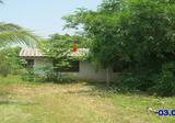 ขายบ้านพักอาศัยชั้นเดียว - นครปฐม กำแพงแสน ID: 02-88-06211 - DDproperty.com