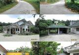 ขายบ้านพักอาศัยชั้นเดียว - นครศรีธรรมราช ท่าศาลา ID: 02-88-04250 - DDproperty.com