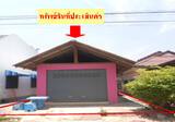 ขายบ้านพักอาศัย 2 หลัง - สุราษฎร์ธานี กาญจนดิษฐ์ ID: 02-88-06206 - DDproperty.com