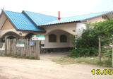 ขายบ้านพักอาศัยชั้นเดียว - สระบุรี แก่งคอย ID: 02-88-06109 - DDproperty.com