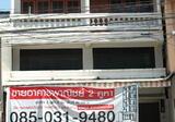 ขายอาคารพาณิชย์ 2 คูหา ในเวียง แพร่ - DDproperty.com