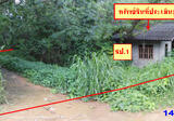 Detached House in Wiang-Sa, Nan - DDproperty.com