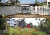 Detached House in Hang Dong, Chiang Mai - DDproperty.com