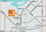 ขายพลัสคอนโดใจกลางเมือง - DDproperty.com