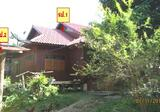Detached House in Na Noi, Nan - DDproperty.com