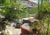 ที่ดิน - กรุงเทพ สวนหลวง ID: 02-88-04071 - DDproperty.com