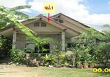 ขายบ้านพักอาศัยตึกชั้่นเดียว - สระบุรี แก่งคอย ID: 02-88-05277 - DDproperty.com