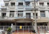 For Rent: Banklangmueng Village, Pracha Uthit Rd. - DDproperty.com