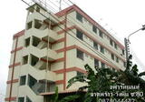 Sale*Apartment 53 rooms at Ladprow. Worth to invest.Good ROI - DDproperty.com
