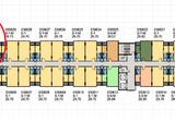 ขายดาวน์ดีคอนโด แคมปัส รังสิต อาคาร C ชั้น 6 (เจ้าของขายเอง) - DDproperty.com
