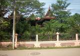 ขายบ้านทรงไทยใกล้ทะเล - DDproperty.com