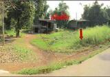 ขายที่ดินซ.บ้านคลองแฟบ  ถ.อนุกุล ID: 01-88-08193 - DDproperty.com