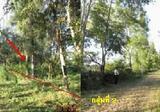 Land in Muang Khon Kaen, Khon Kaen - DDproperty.com