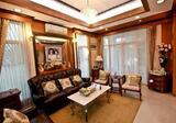 ขายบ้านเดี่ยว หมู่บ้านรสา ซอยประเสริฐมนูกิจ 29  16.9 ล้านบาท - DDproperty.com
