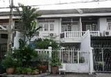 ขายทาวน์เฮ้าส์ 2 ชั้น ขนาด 30 ตร.วา หมู่บ้านไพโรจน์ กรุงเทพฯ - DDproperty.com