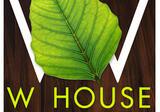 บ้านน๊อคดาวน์สำเร็จรูป W HOUSE บ้านปูนลายไม้ทั้งหลัง - DDproperty.com