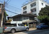 บ้านเดี่ยว ห่างจากถนนพระราม2 100เมตร!!! - DDproperty.com