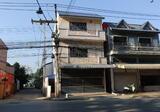 2 Bedroom Townhouse in Muang Lampang, Lampang - DDproperty.com