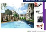 preemption certificate for sale Kalaplapluk Grand Park Chiang Rai Price 35,000 baht - DDproperty.com
