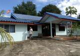 ขายบ้านและที่ดิน 145 ตร.วา ใกล้ภูกระดึง - DDproperty.com