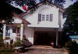 บ้านเดียวพร้อมที่ดิน - DDproperty.com
