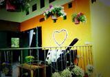 ที่พักเขาใหญ่ อำเภอปากช่อง บ้านไร่ไอรัก สวย ติดธรรมชาติ สงบเป็นส่วนตัว เหมาะกับการพักผ่อน - DDproperty.com