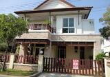 ขายบ้านเดี่ยวม.คาซาลูน่า ติดถนนสุขุมวิท ต.แสนสุข จ.ชลบุรี ติดหาดส่วนตัว ใกล้สโมสรสระว่ายน้ำ - DDproperty.com
