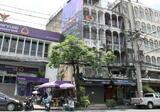 ขายตึกแถว อาคารพาณิชย์ ซอยทองหล่อ สุขุมวิท55 ใกล้ธนาคารไทยพาณิชย์ - DDproperty.com