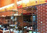 Pizzeria/Shophouse/Prime Retail Sukhumvit 22 - DDproperty.com