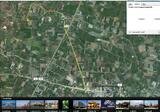 ขายบ้านทรงไทย แถมที่ดิน สุพรรณบุรี 11.5 ล้าน - DDproperty.com