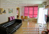 2 Bedroom Condo in Bang Sue, Bangkok - DDproperty.com