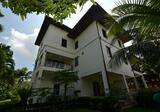 House in Phuket Golf Country Club - DDproperty.com