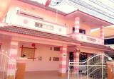 ขายด่วน!!!บ้านเดี่ยว 2 ชั้น พร้อมเฟอร์ฯ ซอยเนินพลับหวาน - DDproperty.com