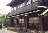 Business for Sale in Muang Chiang Mai, Chiang Mai - DDproperty.com