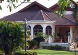 3 Bedroom Detached House in Muang Lampang, Lampang - DDproperty.com