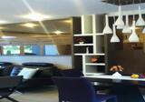 ให้เช่าโฮมออฟฟิศ 3 ชั้นใหม่กิ๊บ 25 ตร.ว. 3 นอน 3 น้ำ ตกแต่งสวยเฟอร์ฯ ครบ  ราคา 45,000 บาท ถ.พัฒนาการ - DDproperty.com