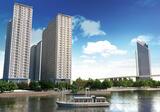 ขายดาวน์คอนโด แชปเตอร์วัน ราษฎร์บูรณะ 33 ริมแม่น้ำเจ้าพระยา ห้องสวยวิวแม่น้ำ ตกแต่งครบพร้อมอยู่ - DDproperty.com