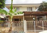 บ้านเดี่ยว 2 ชั้น หมู่บ้านสิรารมณ์ คลอง 4 ลำลูกกา - DDproperty.com