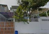 บ้านเดี่ยว 97วา รามคำแหง44 ทะลุราม24 ใกล้เดอะมอลบางปิ ใกล้สวนสุขุมพันธุ์ - DDproperty.com