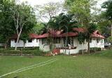 ขายบ้านพักตากอากาศที่โครงการศุภาลัย ป่าสักรีสอร์ท สระบุรี - DDproperty.com