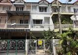 Townhouse in Thung Khru, Bangkok - DDproperty.com