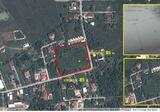 Land in Muang Udon Thani, Udon Thani - DDproperty.com