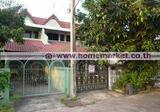 3 Bedroom Townhouse in Muang Samut Prakarn, Samut Prakan - DDproperty.com