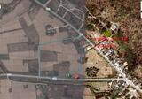 ขายที่ดิน 4 ไร่ แยกปากท่อ จ.ราชบุรี  ติดต่อ 085-2971628 - DDproperty.com