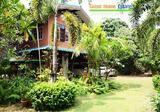 บ้านเดี่ยว ศรีประจันต์ สุพรรณบุรี พร้อมที่ดิน 1 ไร่ - DDproperty.com