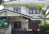 ขายบ้านทำเลทองพุทธมณฑลสาย 2 - DDproperty.com