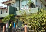 ขายบ้านเดี่ยว โครงการฮาบิเทีย ราชพฤกษ์ ปทุมธานี - DDproperty.com