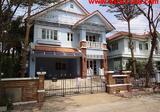ขายบ้านเดี่ยว ม.วรารมย์-ประชาอุทิศ ภายในตกแต่งสวย สภาพดีพร้อมอยู่ ขายขาดทุนกว่า 7 แสน - DDproperty.com