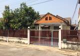 ขายบ้านเดี่ยว หมู่บ้านอยู่5 เมืองสระบุรี - DDproperty.com